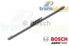 Rear Aerotwin Wiper Blade 380mm Suitable for Various Vehicles - Bosch - A381H