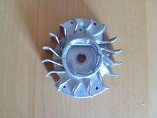Meteor pistón fußdichtung adecuado motosierra still MS 260 026 diam 44 mm