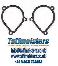 Husaberg - 2 x Waterpump Gaskets All 2001-2003 models - Taffmeisters Own