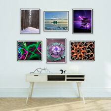 The Gallery Collection photography and abstract artprints