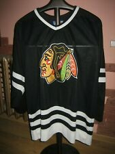 Chicago Blackhawks NHL Starter Jersey Size L