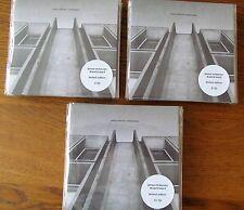 JAMES McKEOWN - DRAWNINWARD LIMITED EDITION CD FRUITS DE MER