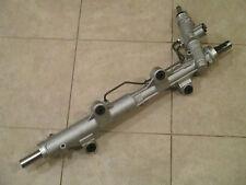 NEU Lenkgetriebe VW MULTIVAN V / TRANSPORTER V (2003-) 7H1422061HX 7H1422061J