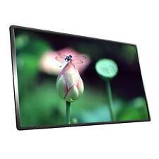 "Dell Studio 17, 1745, 1747 & 1749 New Laptop 17.3"" WXGA++ LED LCD Screen Glossy"