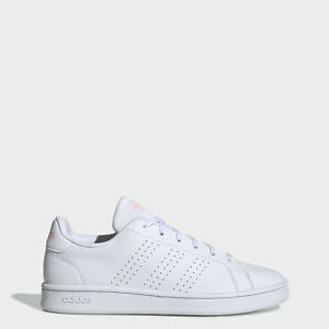 adidas Advantage Base Shoes Women's