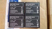 Lot of 50 Motorola E815 BATTERY FOR E815 li-Ion Battery 3.7v