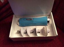 Avon Footworks Pedicure Tool Kit ~ Great Gift  SALE