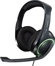 * SENNHEISER X320 Xbox Gaming Headset (RCA to TV Connectors)