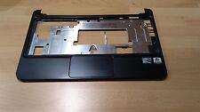 Scocca cover case superiore touchpad per HP MINI 210 series - 597721-001