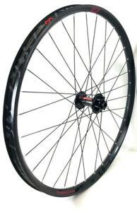 "Front wheel DT Swiss Enduro 370 Alex Rims EX 30  29""  Enduro"
