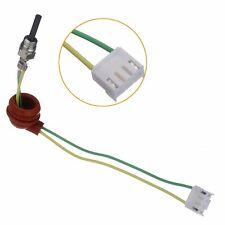 12V Keramik Pin Glühkerze Für Auto Lkw Boot Air Diesel Standheizung DE