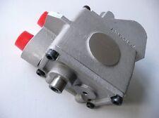 Caterham Cosworth CSR 260 Titan Dry Sump Scavenge Pump Duratec 2.3 L