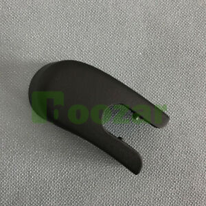 Rear Wiper Arm Cap Nut Cover For 2008-2015 BUICK ENCLAVE Replace 25800774