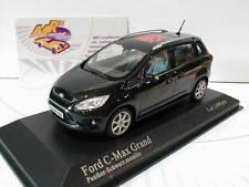 Minichamps Auto-& Verkehrsmodelle für Ford