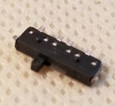 New Nintendo OEM Internal Power Key Button Part for DS LITE NDSL - USA Seller