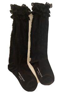 Comme Des Garcons Socks