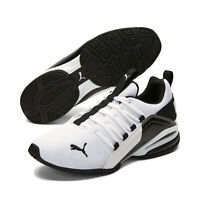 PUMA Men's Axelion Break Training Shoes