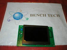 Mitsubishi S-7482B  Display Board For Model M-AV1
