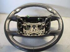 Lenkrad Leder , Gebrauchtspuren siehe Bild 675837002V BMW 7 (E65) 735 I