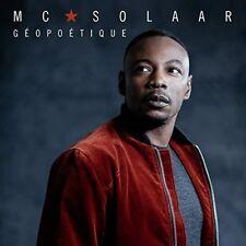 CD de musique en album hip-hop digipack