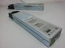 Agilent N6751A für Labornetzteil N6700