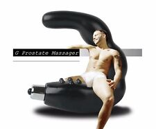 Anal G Spot Vibrator Prostate Prostaat Massager Anal/Butt Plug Sex Toys Man Gay