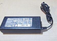Genuine LG AC Adapter Charger DA-65F19, 19.0V - 3.42A  65W   CH1