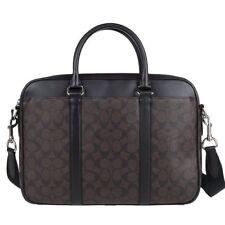 79b5ed2a28a6 Men s Bags