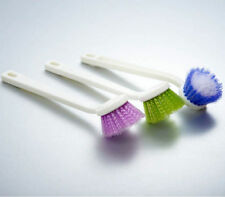 2016 Hanging Cleaning Brush Easy Brushes Pot Scrubbing Washing Up Kitchen Dish