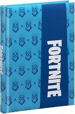 Panini Fortnite Diario 2020 - 2021 - Colori Assortiti (62790)