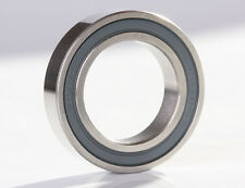 6804 Ceramic Bearing - 20x32x7mm Ceramic Ball Bearing