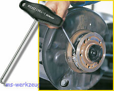 Hazet  4964-1 Bremsfeder Montagewerkzeug Mercedes BMW VW