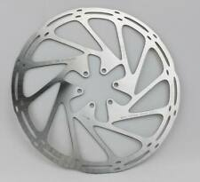 SRAM AVID CENTERLINE DISC BRAKE ROTOR 200MM 6 BOLT TYPE STAINLESS STEEL