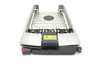 HP U320 SCSI HDD Drive Caddy Tray Assy 349469-5