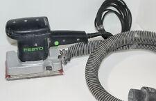 Festo / Festool RTM EA Schwingschleifer / Schleifmaschine Gebraucht