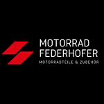 Motorrad Federhofer