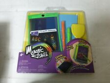 Boogie Board Magic Sketch Color LCD Writing Tablet