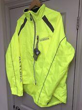 Altura Night Vision Waterproof Cycling Jacket