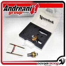 Kit Pistoni Pompanti Forcella con Funghetto Andreani Husqvarna Nuda 900 R 2012