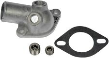 Thermostat Housing   Dorman (OE Solutions)   902-2009