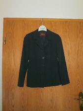 ZERO - Schöner dunkelblauer Blazer in Gr.: 34 - Wenig getragen
