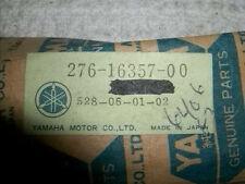 Yamaha OEM NOS clutch push rod 276-16357-00 HT1 RS100B RS100C  #1969