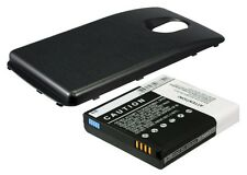 3.7V battery for Samsung EB-L1D7IBA, Galaxy Nexus LTE, Galaxy Nexus, SPH-L700