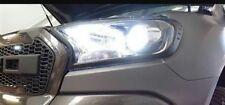 1 PAIR OF FORD RANGER XL XLT XLS WILDTRAK TURBO 4X4 LED PARKER GLOBES