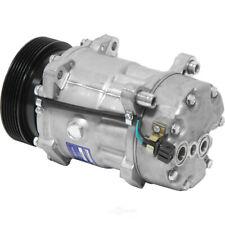 A/C Compressor-SD7V16 Compressor Assembly UAC CO 1100JC