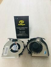 NEW MSI GE72 GE62 PE60 PE70 GL62 GL72 Laptop CPU Cooling Fan PAAD06015SL 4pin