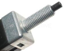 Brake Light Switch BWD S6072