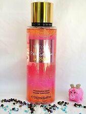 Victoria's Secre Pure Seduction In Bloom Fragrance Body Mist 8.4 fl oz /250 mL