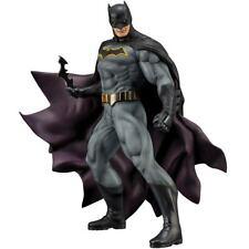 KOTOBUKIYA Batman Rebirth Statue 19.5 Cm DC Universe ARTFX