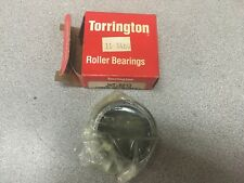 NEW IN BOX TORRINGTON BEARING JHT 2213
